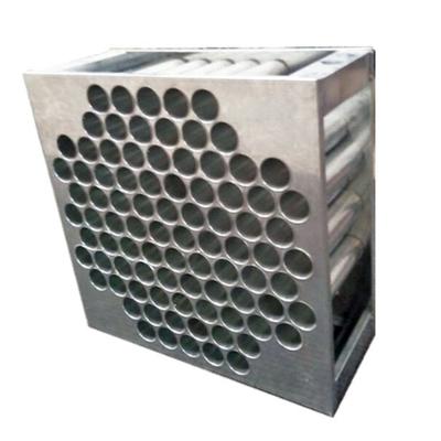 成都活性炭吸附装置