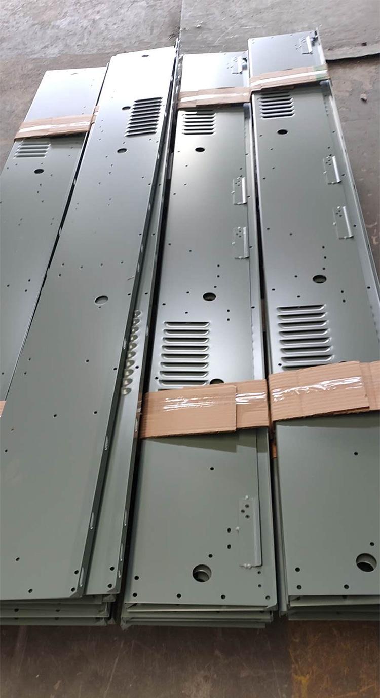 箱体/门板喷塑
